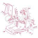 Fahrersitze und Rückhaltesysteme|52953