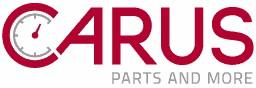 Carus-Parts